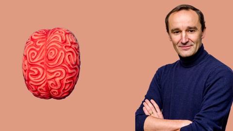 Netcurso-meet-your-brain