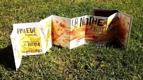 Netcurso-el-libro-de-artista-concepto-fabricacion-y-venta