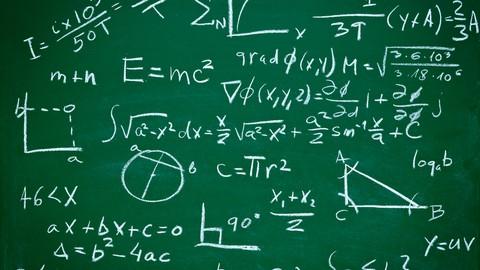 Netcurso-ecuaciones-con-fracciones-raices-logaritmos-y-exponentes