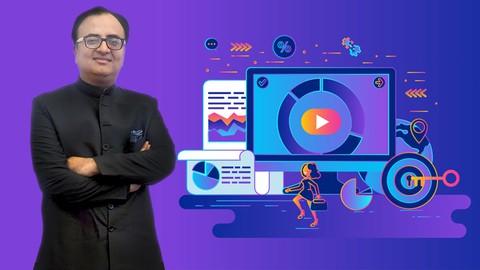 Digital Marketing by Rehan Allahwala