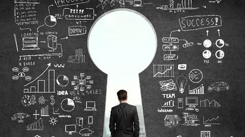 Netcurso-success-management