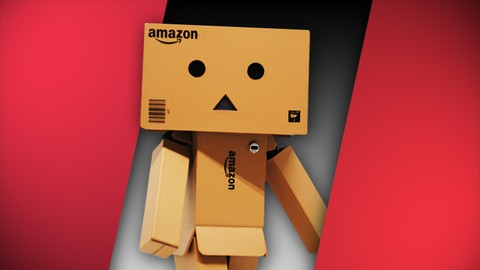 Build an Amazon Affiliate E-Commerce Store from Scratch Coupon