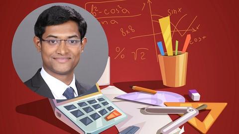 GMAT 49 Hours Math Prep | GMAT 760 Instructor