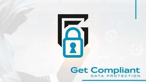 Netcurso-gdpr-standard-data-protection-staff-training