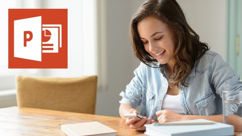 Ultimate Guide to Microsoft PowerPoint for All Levels