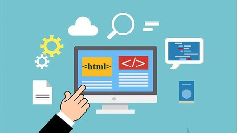 Netcurso-learn-html-from-basic
