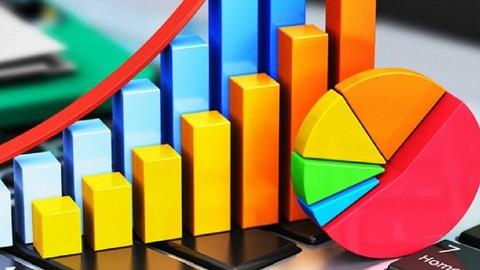 Introduction to Statistics / Biostatistics Coupon