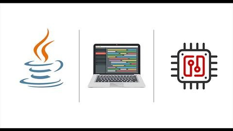 Java Multithreading and Parallel Programming Masterclass