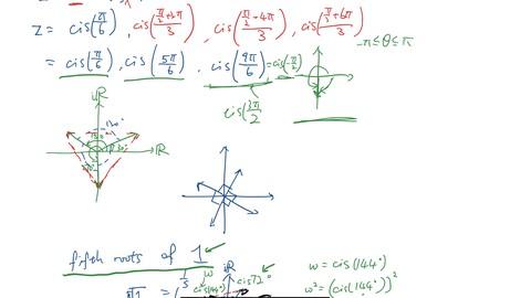 Netcurso-ib-maths-aa-complex-number-hl