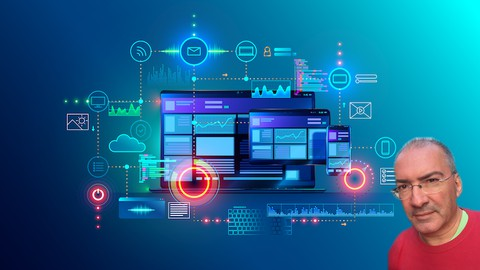 Netcurso-building-modern-coldfusion-apps-with-coldbox-cfml-framework