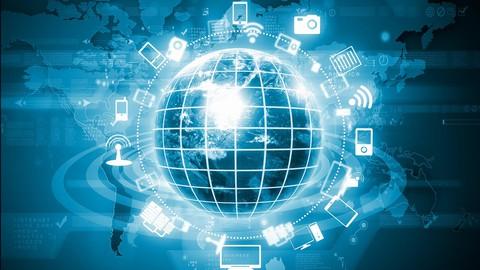 Free Network Infrastructure Tutorial - Temel Network Eğitimi - 2