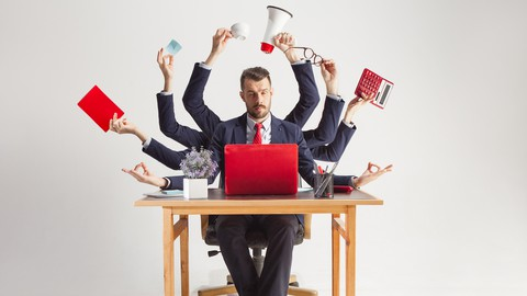 Netcurso-the-top-5-tools-to-boost-your-productivity-and-efficiency