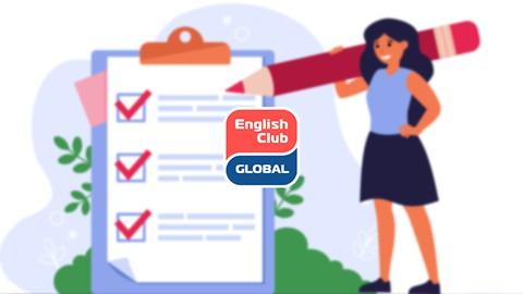 Netcurso-check-your-english-level-for-free