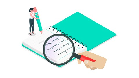 The Complete Graphology & Handwriting Analysis Certification