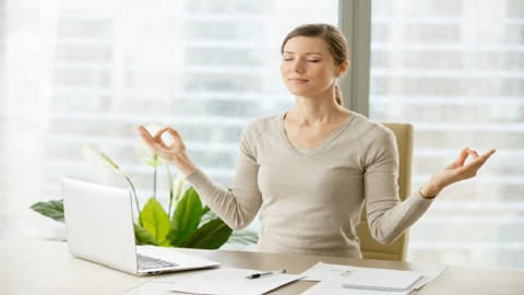 Netcurso-relieve-your-stress-with-10-techniques
