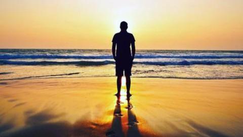 Netcurso-secrets-to-understanding-life