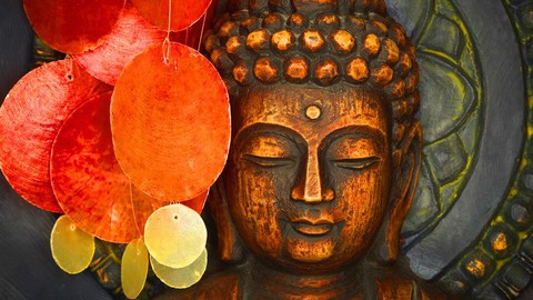 Netcurso-a-short-introduction-to-buddhism