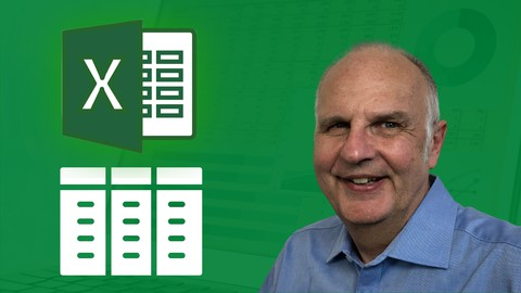 Netcurso-microsoft-excel-mastering-data-in-excel-for-beginners
