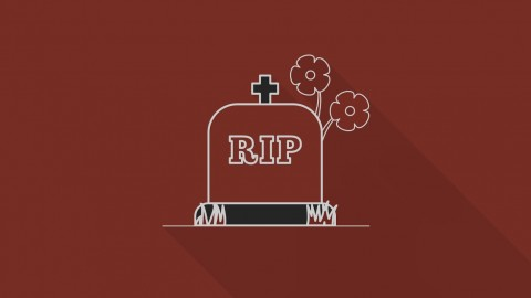 Public Speaking: Eulogy-Give a Great Eulogy For Loved Ones Coupon