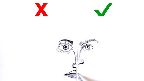 Netcurso-drawing-tip-tricks