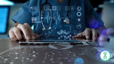 Artificial Intelligence In Bioinformatics