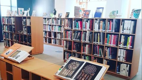 Netcurso-arabic-for-beginners-mini-course