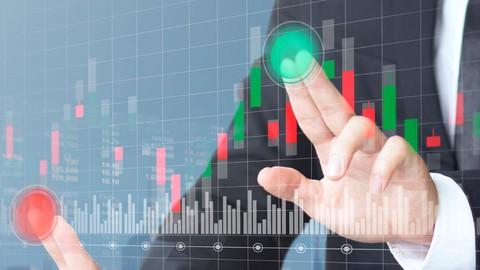 Netcurso-swing-trading-options-master-cash-flow