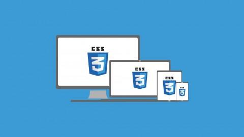 CSS avanzado - (CSS3): Color, fuentes, estructuras y más!