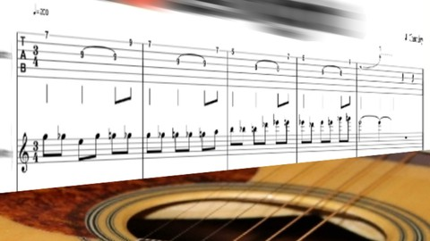 Netcurso-write-guitar-music-notation-tab-with-noteflight-free