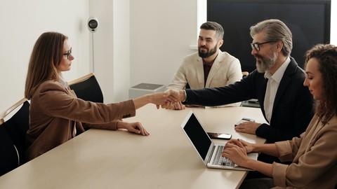 Netcurso-english-conversation-pro-become-a-great-communicator