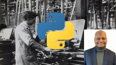 Netcurso-the-python-workshop-for-beginners-part-2