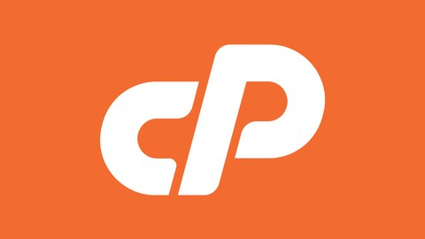 cPanel Coupon
