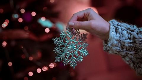 Snowflake[A-Z] Zero to Hero Masterclass(Core+SQL+API+Visual)