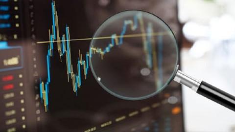 Exploratory Data Analysis (EDA) for Machine Learning Coupon