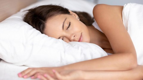 Netcurso-sleep-at-least-7-hours-every-night