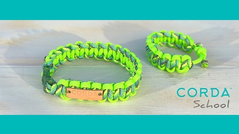 Netcurso-learn-how-to-craft-a-pet-collar-in-less-than-15-minutes