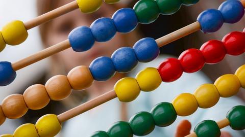 Netcurso-free-algebra-and-calculus-maths