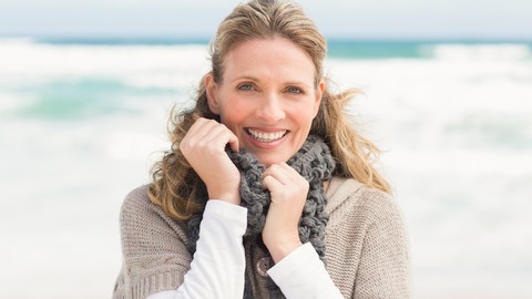 The Complete Happiness Course: Become Happier Now! Coupon