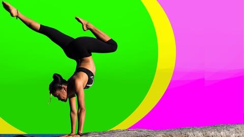 Netcurso-free-yoga-free-beginner-yoga-free-online-yoga-free-yoga-class-online