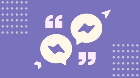 Netcurso-facebook-messenger-marketing-automation