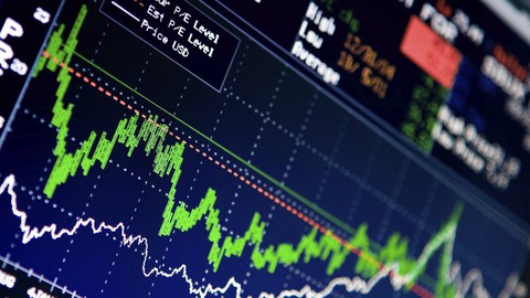 Netcurso-options-trading-simplified-introductory-course