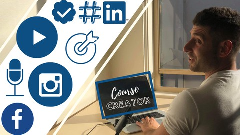 Netcurso-how-to-create-market-and-sell-your-online-courses