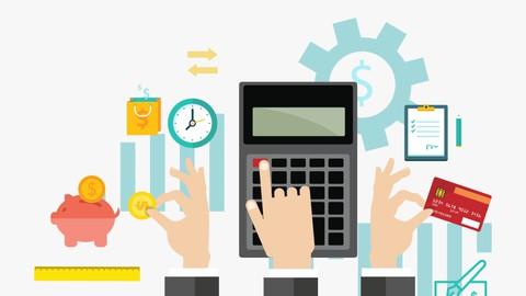 Netcurso-learn-accounting