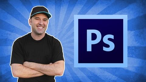 Netcurso-photoshop-tools