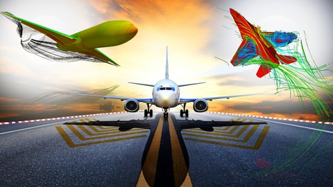 Aerospace Masterclass: Transonic Aerodynamics