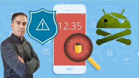 Termux. Hacking Ético y Pentesting desde nuestro Celular.