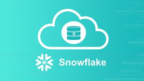 Netcurso-snowflake-fundamentals-theory