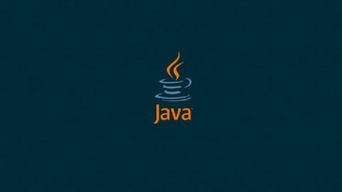 Java OOP Basics