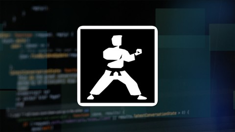 Karate DSL: API Automation and Performance from Zero to Hero