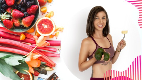 Netcurso-lose-weight-for-life